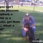 Aspca Quotes