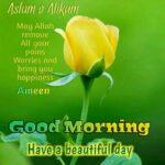 Assalamualaikum Have A Nice Day