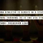 Athletic Training Quotes Inspirational Tumblr