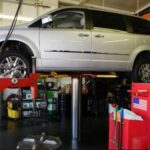 Auto Tuning: Understand The Concept Before You Tune Your Car
