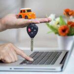 Automotive Agencies Digital Marketing Solutions for Auto