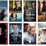 Avoid Bootleg Movie Downloads: How?