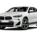 BMW Cars For Sale: Why Do BMW Cars For Sale Hold Their Value?