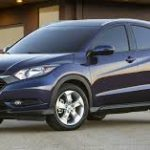BYP's Special: Cheap Cars For Sale
