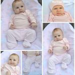 Babies Culture Organic: Wholesale Organic Baby Clothing Niche
