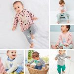 Designer Baby Clothes: Baby Clothing Designer Know-How
