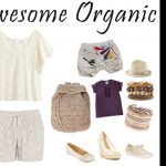 Bamboo Organic Clothing Makes Life on Planet Earth Better