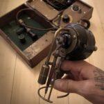 Basic Tattoo Equipment Every Artist And Studio Needs