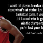 Basketball Winning Quotes Facebook