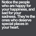 Be Happy For Others Quotes Pinterest