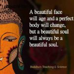 Beautiful Buddha Quotes Twitter