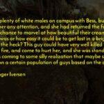 Beautiful Campus Quotes Pinterest