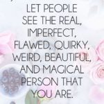 Beautiful Quotes About Self Love Twitter