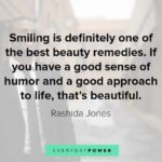 Beautiful Smile Quotes Pinterest