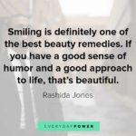 Beautiful Smile Quotes Pinterest