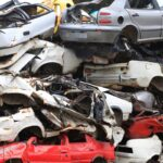 Before You Scrap It: 3 Essential Tasks To Do Before Selling Junk Cars