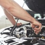 Before getting your car serviced or repaire you must ask theses 6 questions