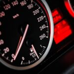 Beginners' Guide to Car Tuning