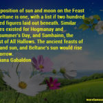 Beltane Quotes Pinterest