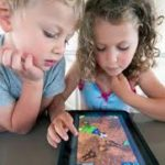 Benefits of Free Online PC Games for Children