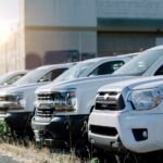 Benefits of a Car Dealer – Buy New or Used Cars
