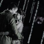 Benefits of a Professional Wedding Photographer