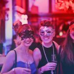 Benefits of having a Photo Booth in Your Corporate Event