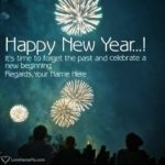 Best 2019 New Year Wishes Tumblr