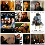 How To Choose Best Action Movies For Family
