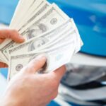Best Advantages for Using the Service of Cash for Cars