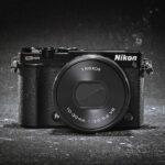 Best Cameras Under $500 (Sony)