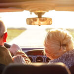 Best Cars Suited For Senior Drivers Pennsylvania Car Purchasing Guide