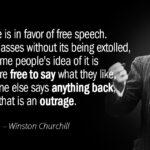 Best Churchill Quotes Tumblr