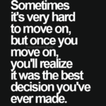 Best Decision Quotes Twitter