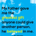 Best Father Quotes Facebook