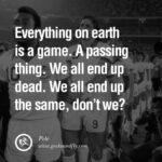 Best Football Phrases Tumblr