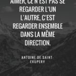 Best French Quotes Pinterest