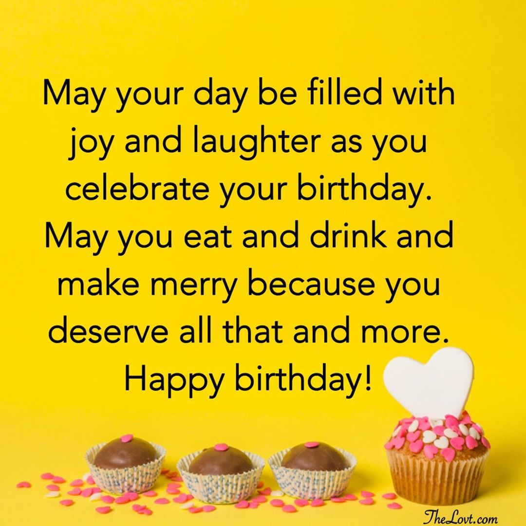 Best Friend Birthday Wishes Images Pinterest Buy Now
