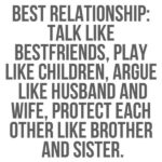 Best Friend Love Relationship Quotes Tumblr