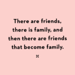 Best Friend Quotes Tumblr