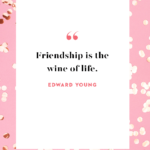 Best Friend Valentine Quotes Tumblr