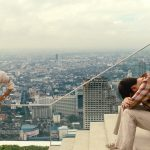 Best Hangover Films: The Best Movies For a Hangover