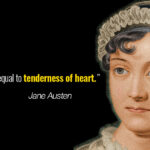 Best Jane Austen Quotes Twitter