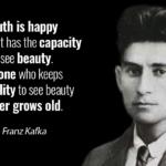 Best Kafka Quotes Tumblr