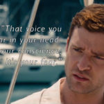 Best Known Movie Quotes Facebook