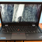 Best Lenovo Laptop Deals