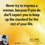Best Lines To Impress A Girl Tumblr