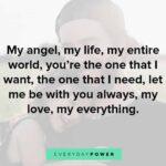 Best Love Lines For Boyfriend Tumblr