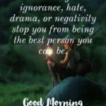 Best Morning Inspirational Quotes Twitter