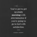 Best Motivational Quotes For Students Pinterest